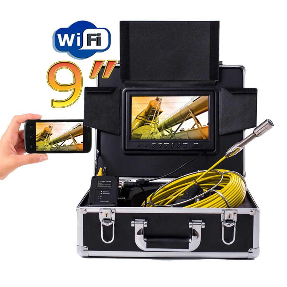 WP90A-wifi