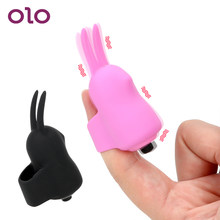Acupuntura para adelgazar en las orejas de conejo