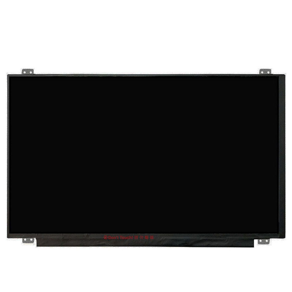 """LP156WH3 TLS3 15.6"""" New Display LP156WH3 (TL)(S3) HD 1366X768 LVDS 40 pins LED LCD Screen Panel Replacement(China)"""