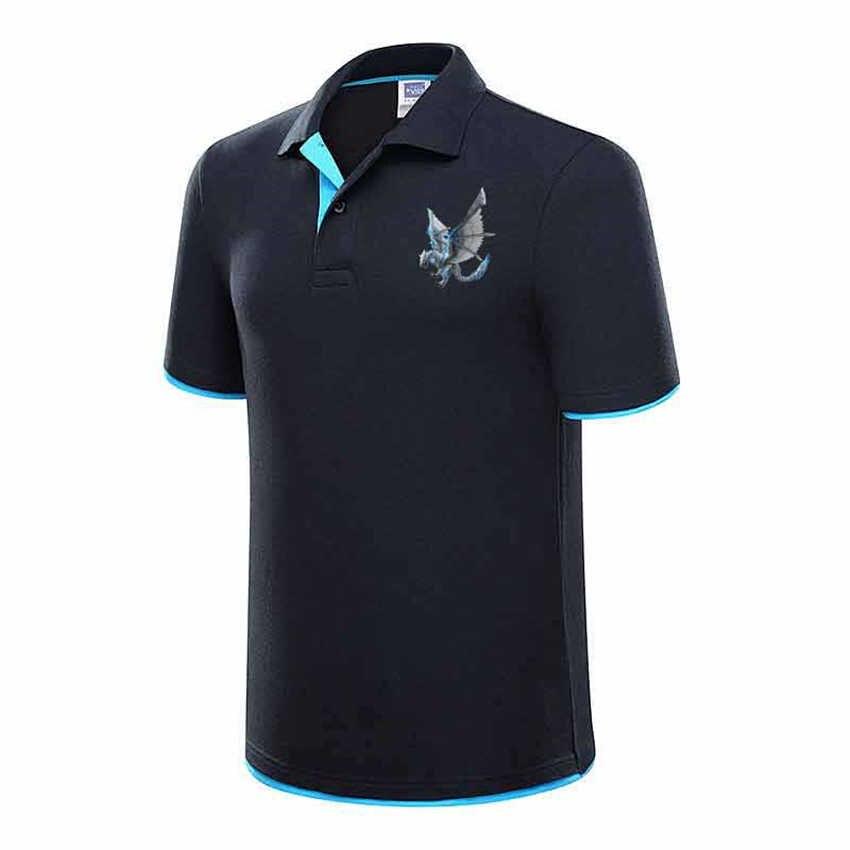1黑&湖蓝