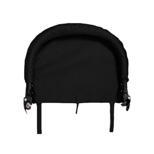 Baby Stroller Armrest Foot Support Umbrella Car Accessories Extended Booster Seat Footrest Stroller Accessories Baby Accessories