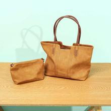 Женская сумка дамские сумочки роскошная дизайнерская на плечо