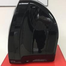 Портативный 3D магический зеркальный анализатор кожи лица машина для анализа кожи оборудование для красоты оборудование для лица сканер кожи анализатор