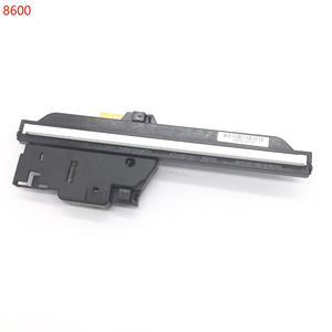 Комплект для сканера для HP PRO 276DW 8610 8620 8630 8600, протестирован в хорошем рабочем состоянии. Детали принтера