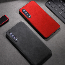 Phone Case For Xiaomi Redmi Note 7 8 Pro 7A For