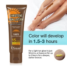 Natural Body Self Tanners Moisturizing Sunless Tanning Lotion Self-tanning Lotion Bronzers Suncream Body Shadow Cream natural body self tanners moisturizing sunless tanning lotion self tanning lotion bronzers suncream body shadow cream