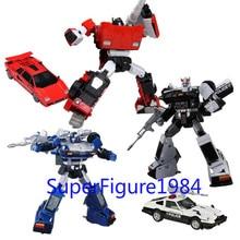 IN BOX KO TKR Transformation figure Masterpiece MP 11 MP 12 MP 13 MP 15 MP 16 MP 17 MP 18 MP 19 MP 20 MP 21 MP 22 MP 29 MP 27