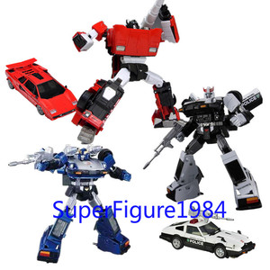 Image 1 - IN BOX KO TKR Transformation figure Masterpiece MP 11 MP 12 MP 13 MP 15 MP 16 MP 17 MP 18 MP 19 MP 20 MP 21 MP 22 MP 29 MP 27
