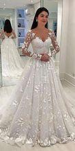 women dress plus size christmas vintage a-line solid lace floor-length summer dresses 2019 fashion girls club elegant ami pirog