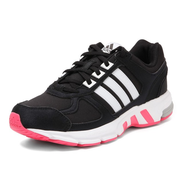 Original New Arrival  Adidas equipment 10 Women's  Running Shoes Sneakers 2