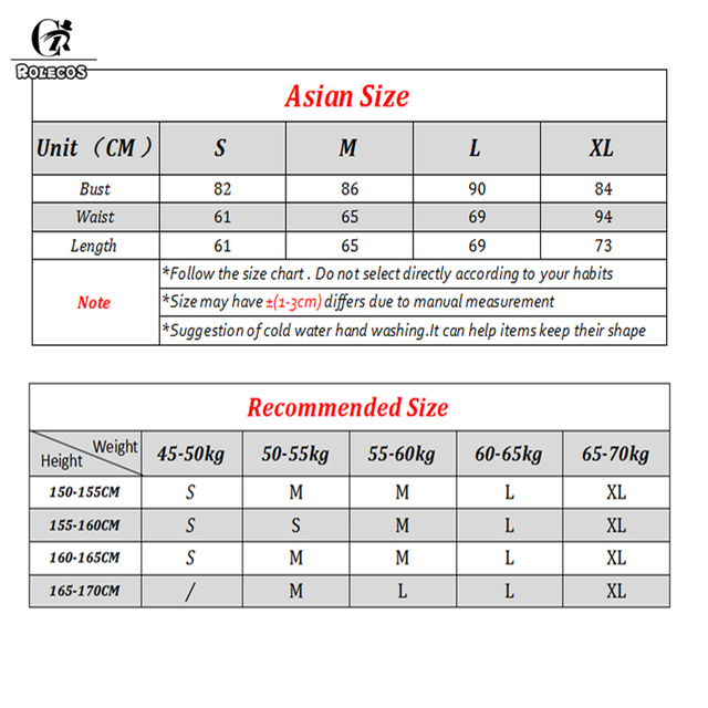 ROLECOS Genshin Impact Cosplay Costume Traveler Lumine Dress Cosplay Game Lumine Costume Stockings Gloves For Women Halloween 6