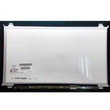 """LP156WH3 (TP) (S2) matrix dizüstü 15.6 """"ince LED ekran LCD ekran 30 Pin parlak HD 1366x768 LP156WH3 TP S2 test edilmiş sınıf A + + +"""