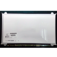 "LP156WH3 (TP) (S2) matryca do laptopa 15.6 ""Slim wyświetlacz LED ekran LCD 30 Pin błyszczący HD 1366x768 LP156WH3 TP S2 testowane klasy A + + +"