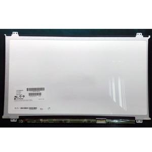 "Image 1 - Lp156wh3 (tp) (s2) matriz para o portátil 15.6 ""magro display led tela lcd 30 pinos brilhante hd 1366x768 lp156wh3 tp s2 testado grau a + +"