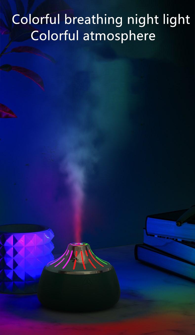 火山加湿器详情页2020-09-11_08