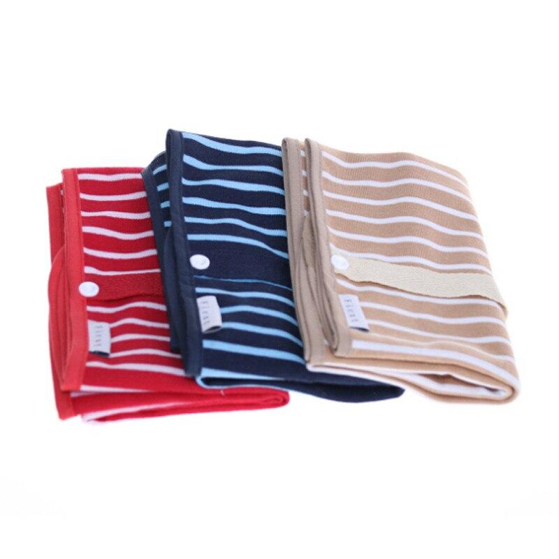 Дышащие пеленальные подушечки многоразовые подгузники водонепроницаемый матрац подкладка пеленки Детские мочи моющиеся пеленальные