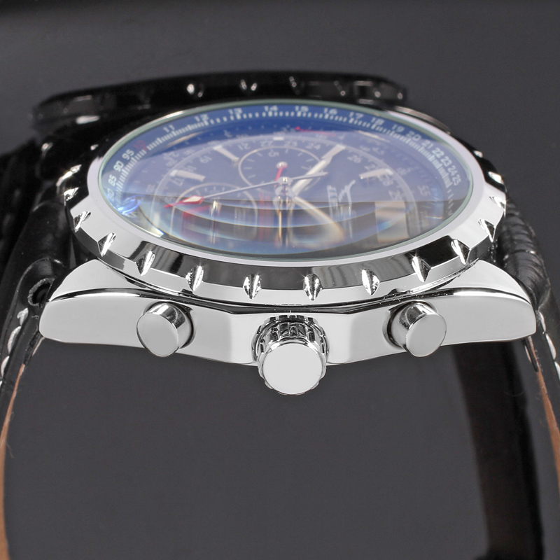 Top-China-Factory-Brand-Jaragar-Male-Watch (3)