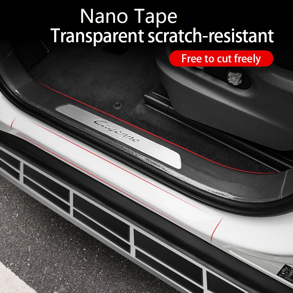 H2a8881705741485b82e1f953fc26835am - Nano Tape