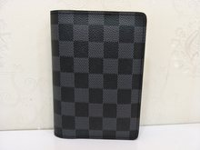 High Quality Men Wallet Louie Vuiton Wallet For Credit Cards Luxury Bags Men Bags Designer(China)