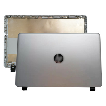 NEW Laptop LCD Back Cover For HP Probook 350 G1 350 G2 355 G1 355 G2 Top Rear Case 758057-001 Silver цена 2017