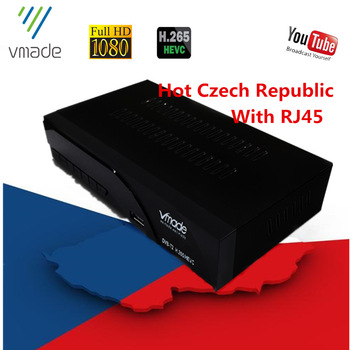 mecool remote control contorller replacement for k1 ki plus kii pro dvb t2 dvb s2 dvb android tv box satellite receiver Hot Czech TV box DVB T2 Digital TV Terrestrial Receiver DVB-T2 MPEG4 H.265 Set Top Box DVB T2 Receiver support Youtube USB WIFI