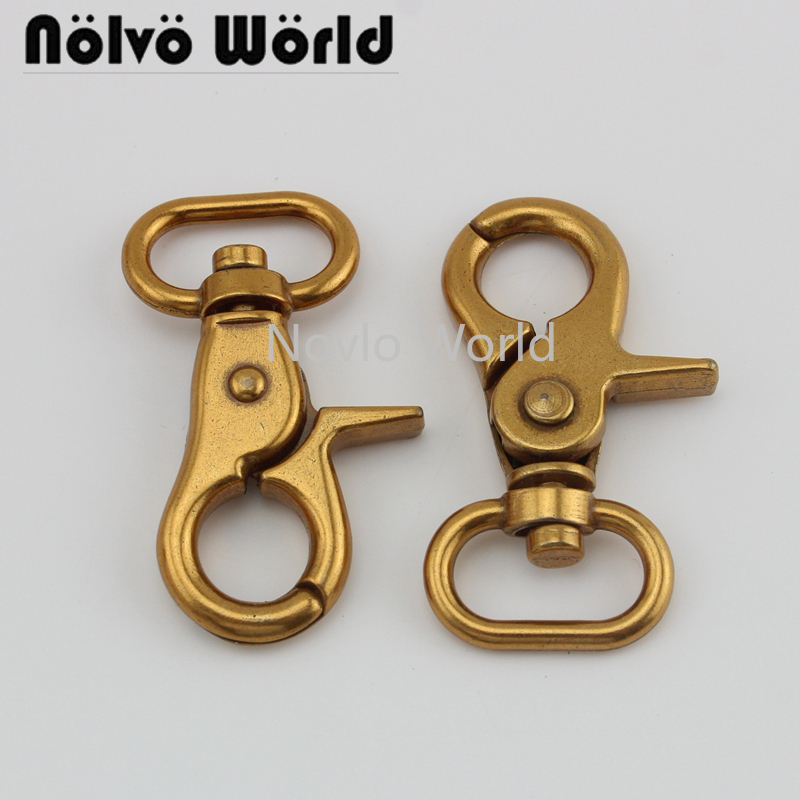 2 Pieces, 54.3*20.2mm 3/4