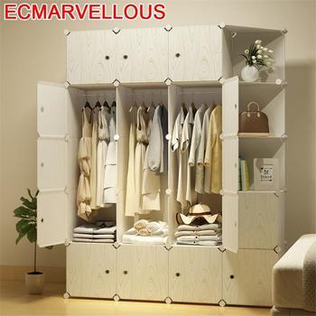 Armario Armazenamento Rangement Chambre Armadio Guardaroba Guarda Roupa Closet Mueble De Dormitorio Bedroom Furniture Wardrobe