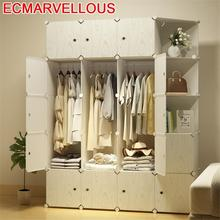 Armario Armazenamento Rangement Chambre Armadio Guardaroba Guarda Roupa Closet Mueble De Dormitorio Bedroom Furniture Wardrobe