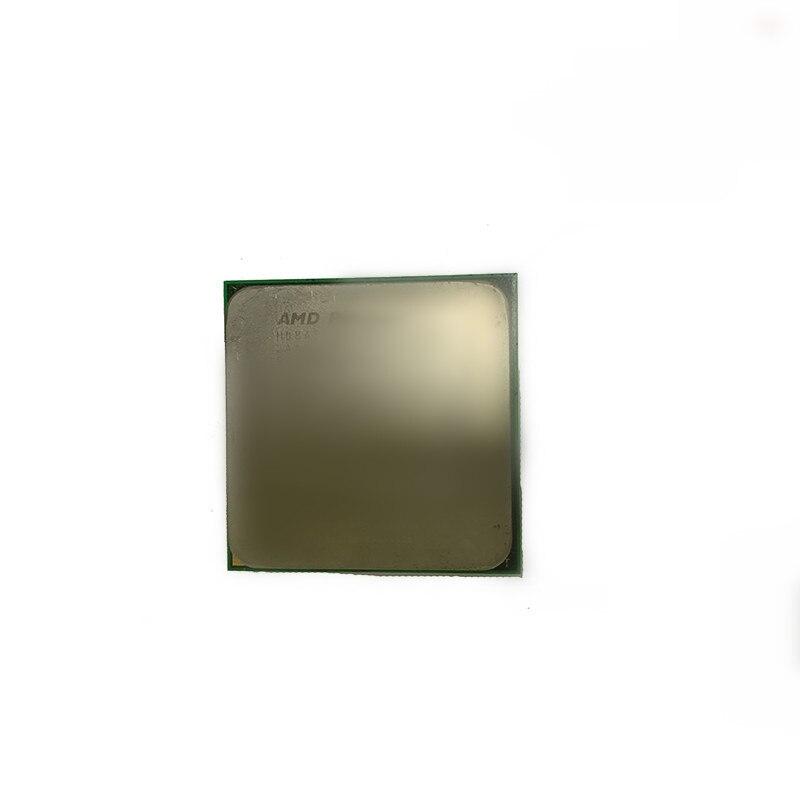 AMD FX-Series FX-6330 FX 6330 3.6 GHz Six-Core CPU Processor 95W FD6330WMW6KHK Socket AM3+