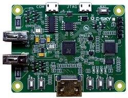 PK. Orangepi Nanopi Raspberry Pi C-SKY Linux Ban Phát Triển