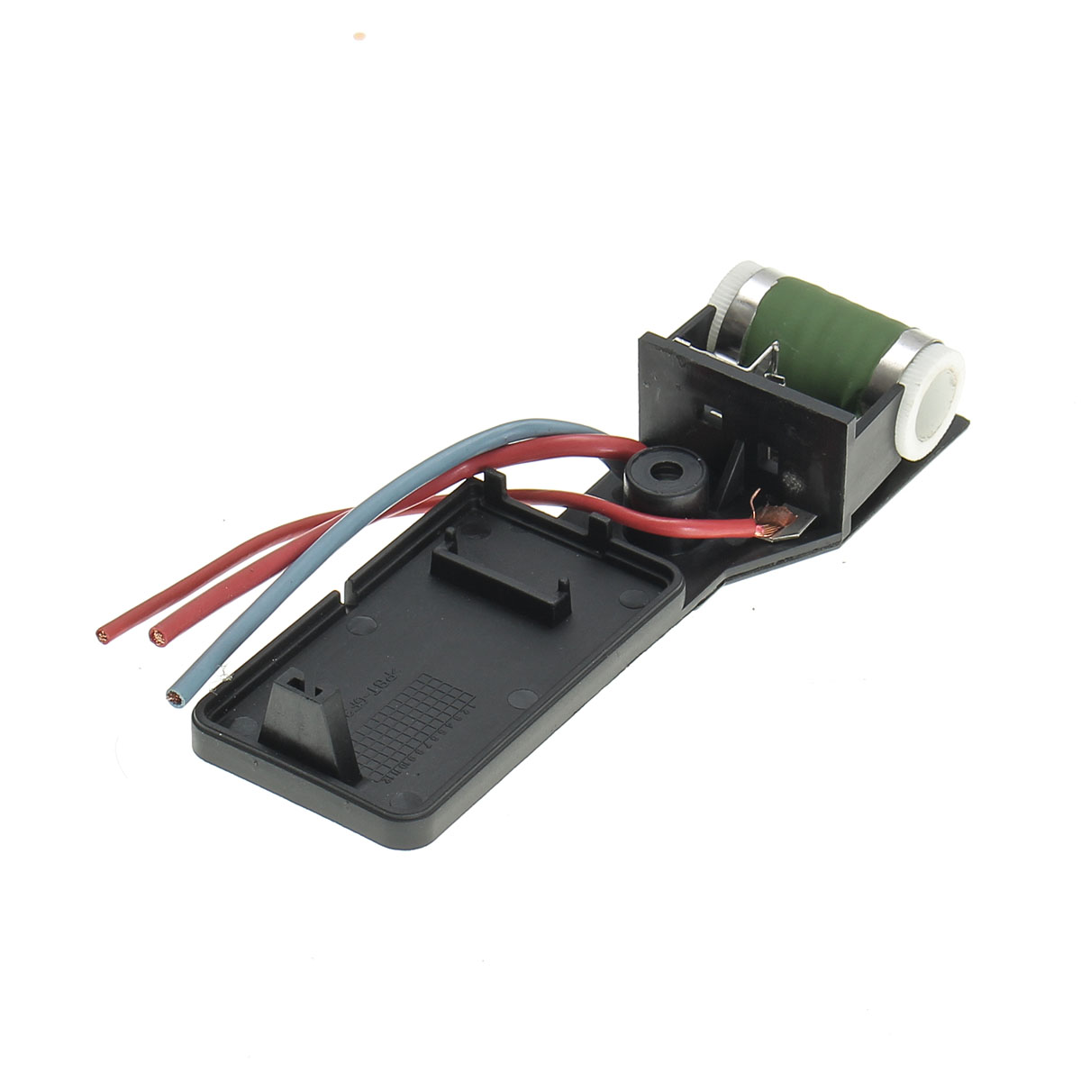 New <font><b>Motor</b></font> <font><b>Fan</b></font> Resistor Engine Radiator <font><b>Cooling</b></font> Relay kit For <font><b>BMW</b></font> /Mini /Cooper 2003-2008 image