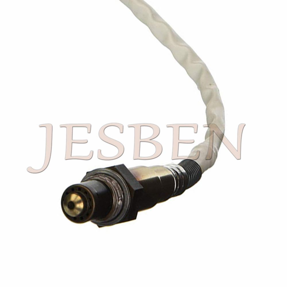 New Oxygen O2 Sensor UPSTREAM DS7A-9Y460-AA Fits Ford Fusion 2.0L ELECTRIC//GAS