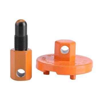 Chainsaw Clutch Removal Tools Universal Piston Stop Plug Clutch Flywheel clutch isabella rhea clutch
