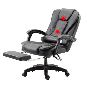Massage Swivel Gaming Chairs Ergonomic Office Chair High Quality Computer Chair for Cafes Chairs Office Furniture