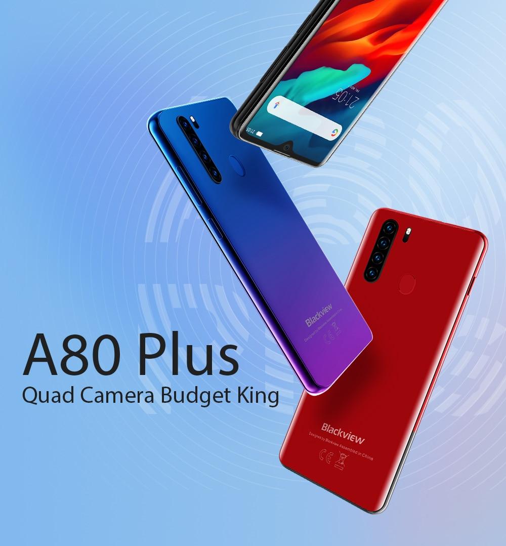 A80-Plus-En-01