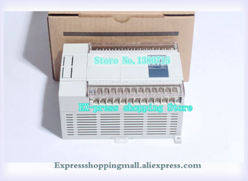 NEW XC3-24T-E PLC CPU AC220V 14 DI NPN 10 DO Transistors
