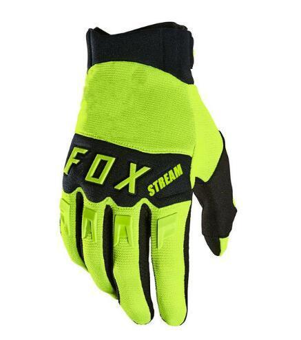 2021 luvas de motocross respirável fora de estrada da bicicleta luvas de ciclismo motocross rider luvas bmx atv mtb dh luvas de corrida 5