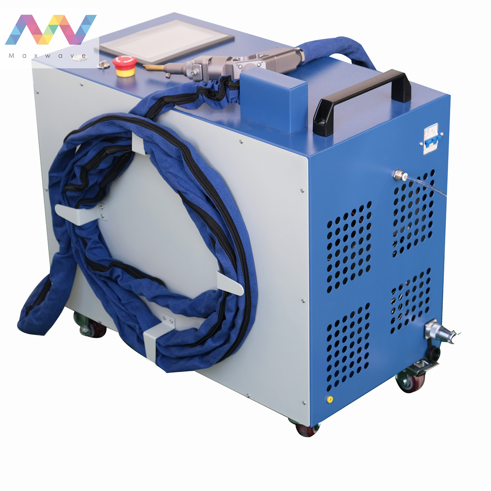 High Laser System Machine Quality Gold Price Welding Laser Speed Welding Metal