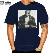 Jay-Z Shirt Roc Nation Biggie T-Shirt Rap Hip Hop Plus Size Tee Shirt