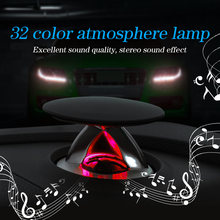 Автомобильный подъемный динамик для audi a4 s4 rs4 a6 s6 rs6
