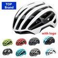 Итальянский велосипедный шлем Valegro Rudis  Красный Mtb велосипедный шлем ciclismo  дорожный велосипедный шлем  Спортивная Кепка sagan lazer cube prevail evade E