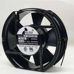 ORIGIANL fulltec UF15AC23 BTH 17238 230V 37/31W Fan Good Work scocket Type 6months Warranty