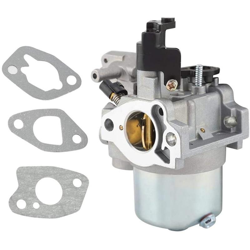 Топ!-бензиновый Карбюратор Carb для Subaru Robin EX17 EX 17 двигатель 277-62301-50