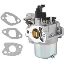 Topo!-carburador a gasolina carb para subaru robin ex17 ex 17 motor 277-62301-50