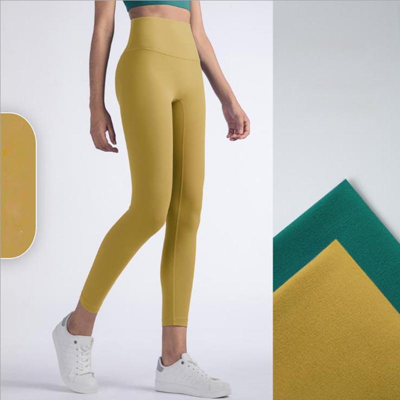 Sport Yoga Pants Tight Leggings