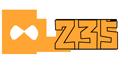 235资源网