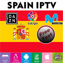 1 Year Warranty IPTV Premium Spain IPTV Europe Sweden Arabic Italy USA UK Swiss tv Adult tv m3u TV box only no APP included 1 year world iptv m3u spain uk german sweden spain portugal for ssmart tv iptv m3u