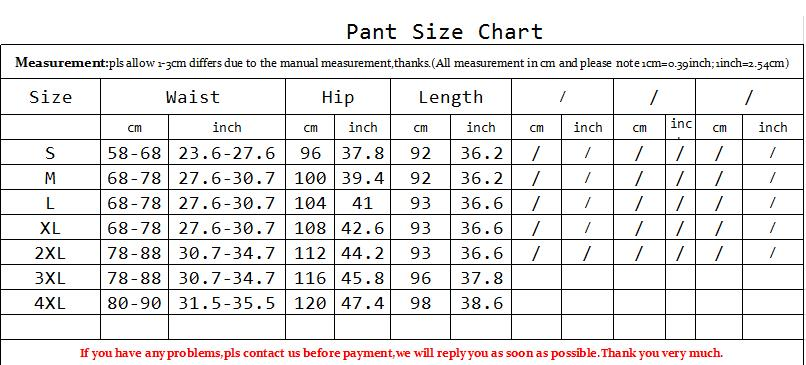Velvet Tracksuit Two Piece Set Women Sexy Hooded Grey Long Sleeve Top And Pants Bodysuit Suit Runway Fashion 18 Black D79101 3