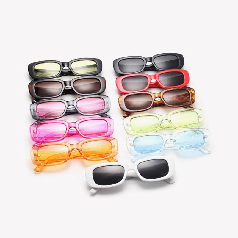 RBROVO Luxury Oversized Sunglasses Women Retro Sun Glasses Women Brand Designer Glasses For Women Mirror Oculos De Sol Feminino 3