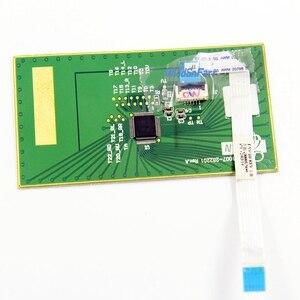 Original para acer aspire E1-531 E1-571 panel táctil con cable